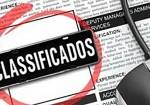 Conheça o novo site de Classificados do Recreio dos Bandeirantes