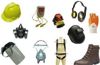 adfa5e38d83f3 Via América Epi – Equipamentos de Proteção Individual   Encontra ...