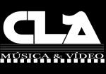 CLÃ Música & Vídeo