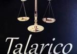 Talarico Consultoria Juridica