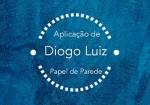 Diogo Luiz
