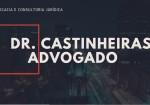 Dr. Castinheiras