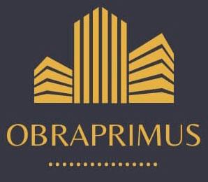 ObraPrimus